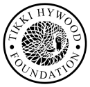 Tikki Hywood Foundation