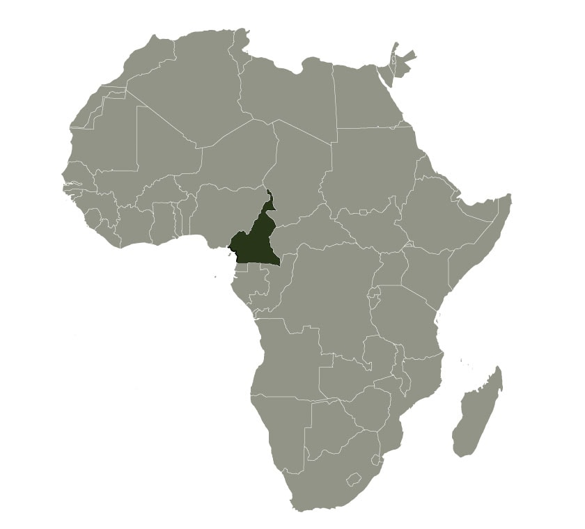 _Cameroon-map-3