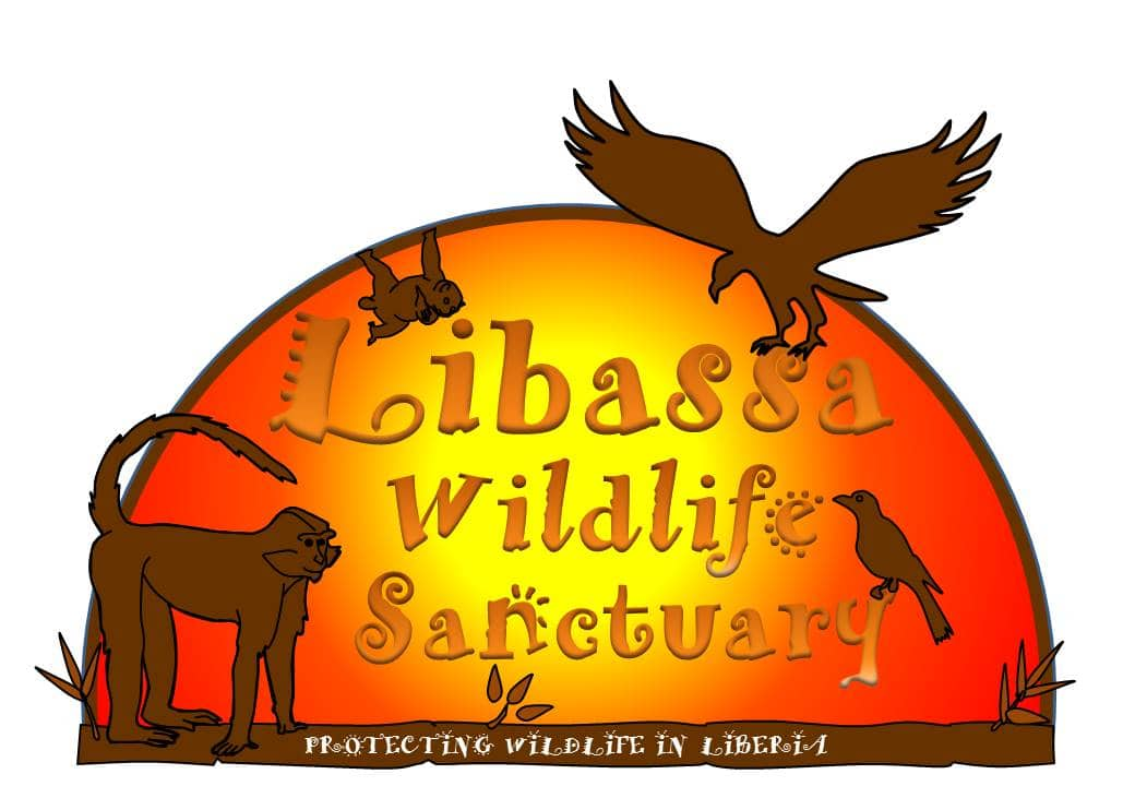 Libassa Logo